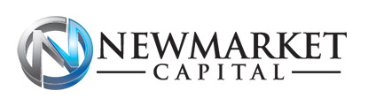 Newmarket Capital
